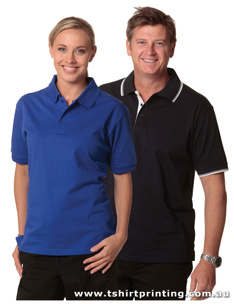 P70M Macquarie Combed Cotton Jersey